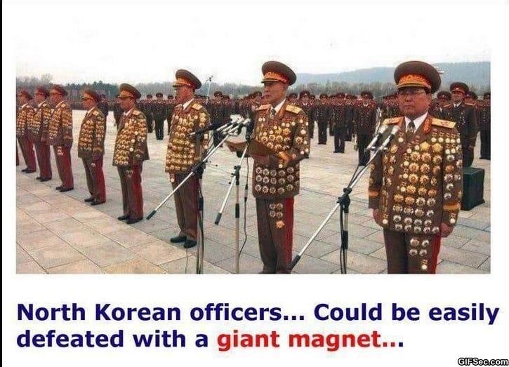 north-korea-in-a-nutshell