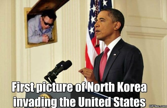north-korea-vs-usa