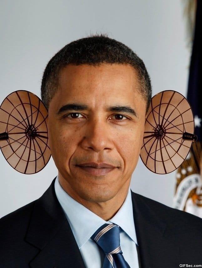 obama-nowadays