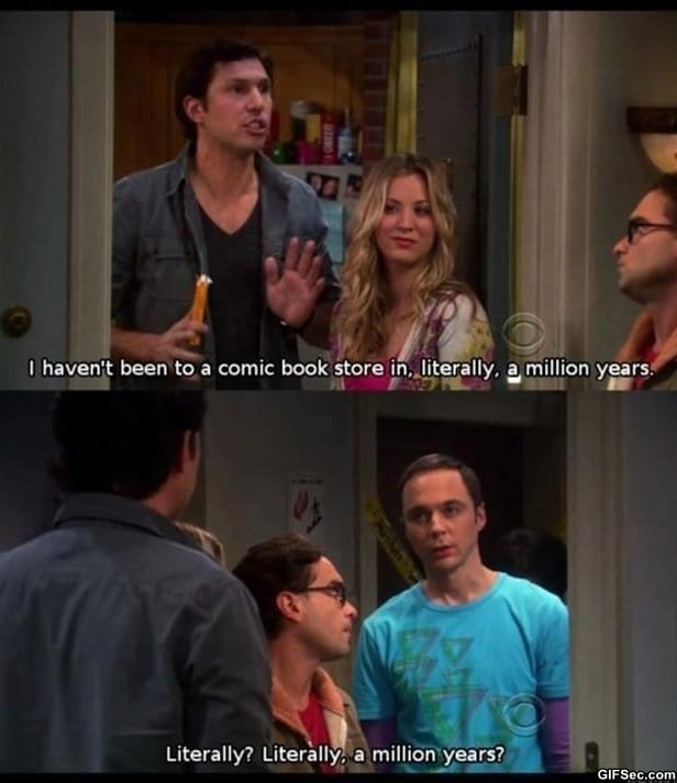 oh-behave-sheldon