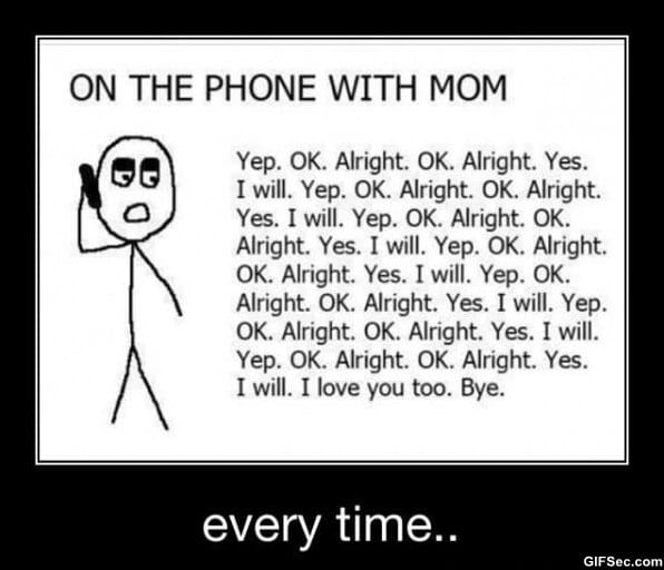 on-the-phone-with-mom