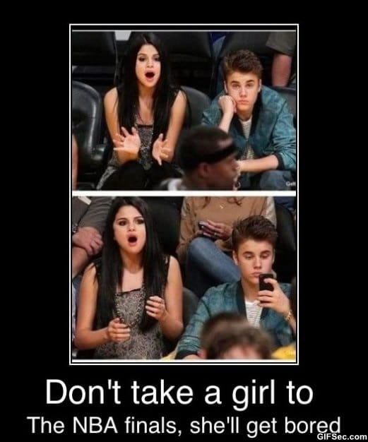 one-for-the-justin-bieber-fans