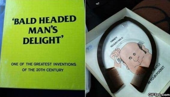 one-of-the-greatest-inventions
