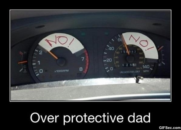 over-protective-dad