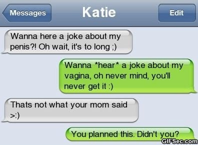 owned-via-sms