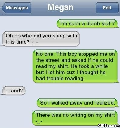 Owned 4 meme lol humor funny pictures funny photos funny
