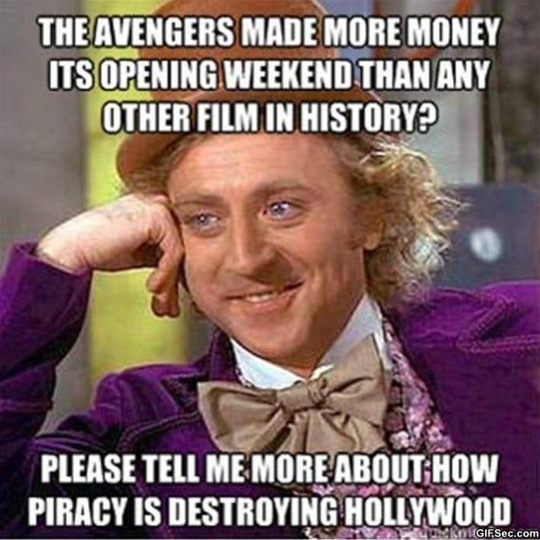 piracy-problem