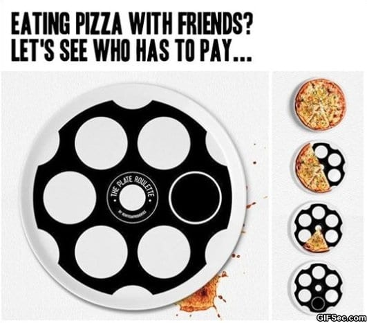 pizza-roulette