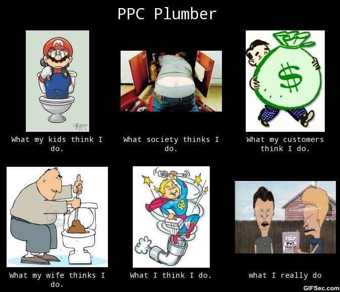 plumbers-be-like