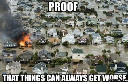 proof