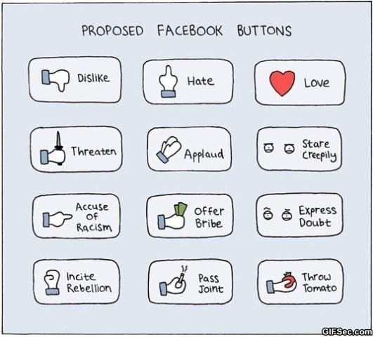 proposed-facebook-buttons