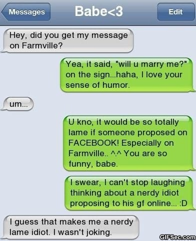 proposing-fail