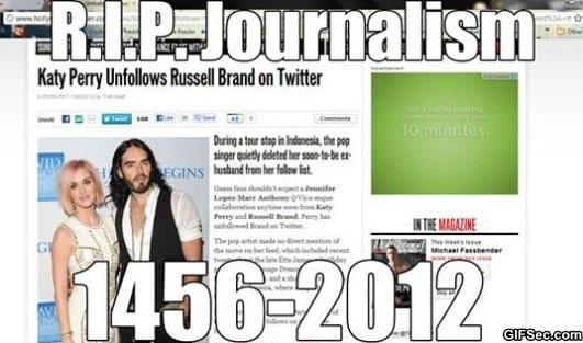 r-i-p-journalism