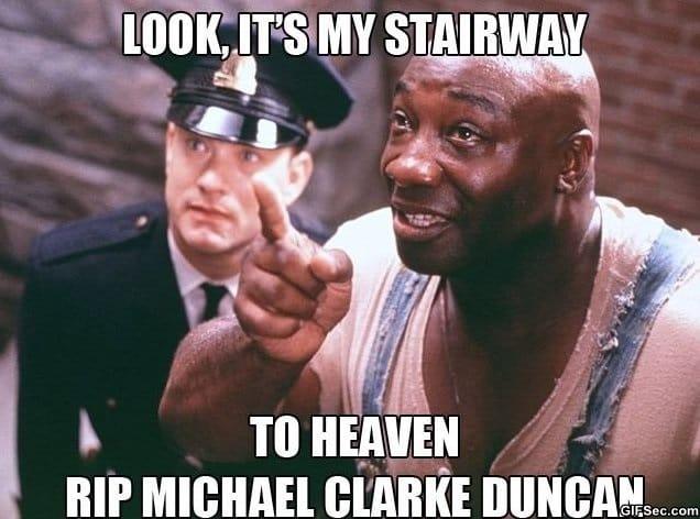 rip-michael-clarke-duncan