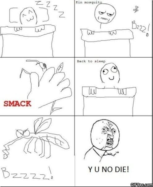 rage-comics-annoying-mosquito-rage