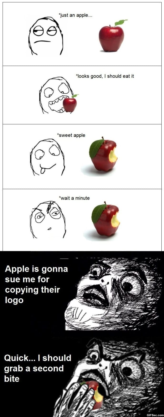 rage-comics-apple-logo-rage