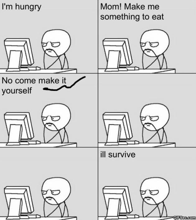 rage-comics-story-of-my-life