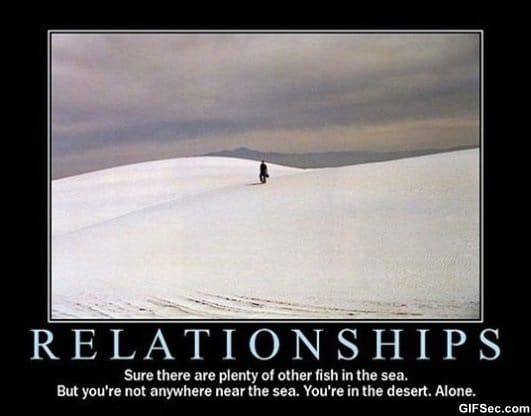 relationship-reasoning