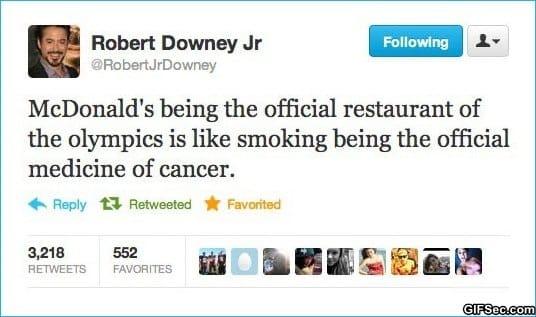 robert-downey-jr-on-the-olympics