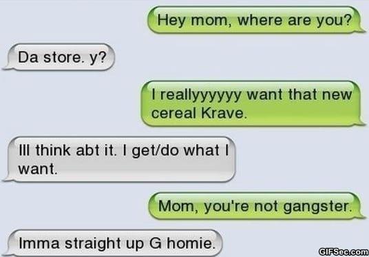 sms-gangster-mom