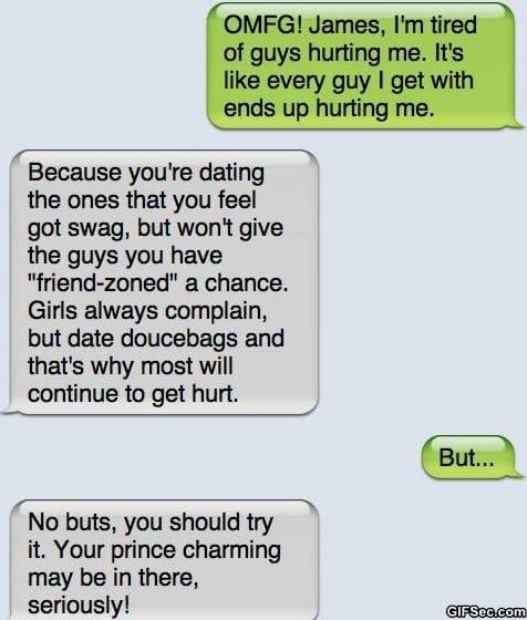 sms-good-advice