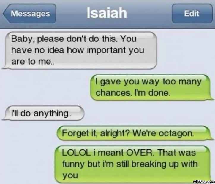 sms-lol-funny
