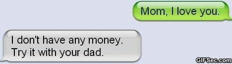 sms-mom-i-love-you