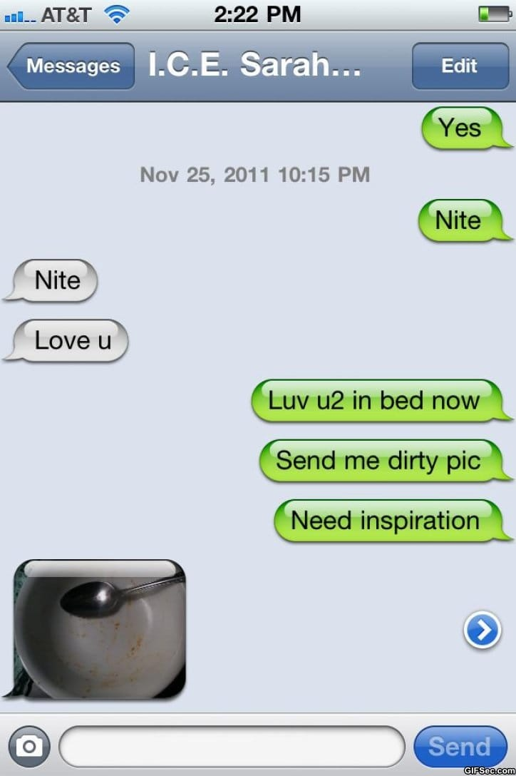 sms-send-me-a-dirty-pic