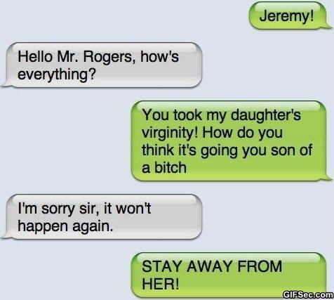 sms-sorry-it-wont-happen-again