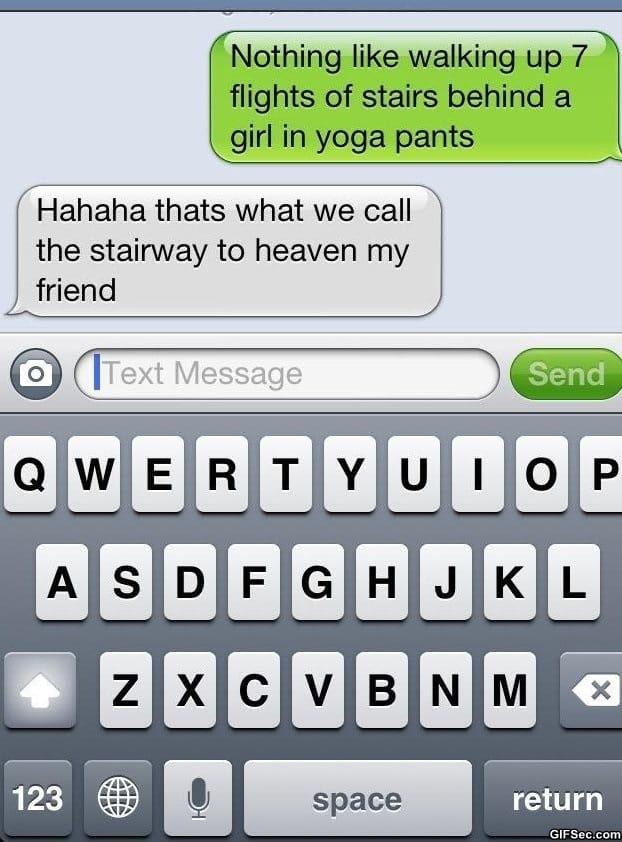 sms-yoga