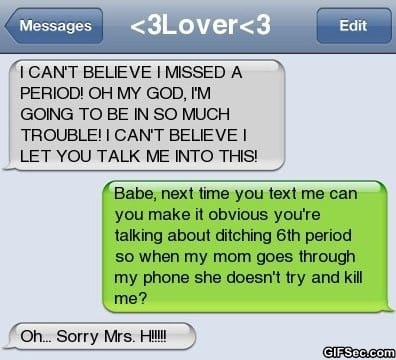 sms-from-the-lover