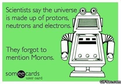 scientists-forgot-something