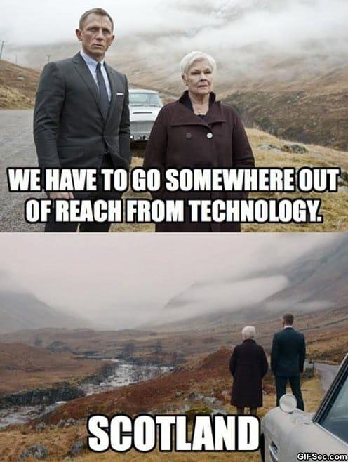 scotland-meme