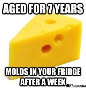 scumbag-cheese