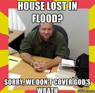 scumbag-insurance-company