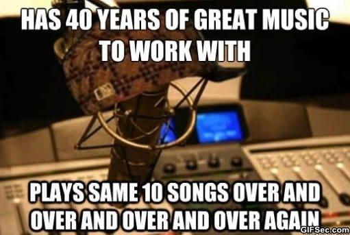 scumbag-radio-station
