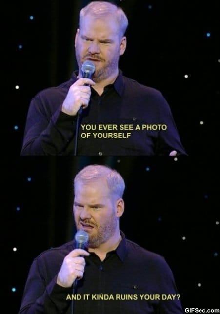 self-photos
