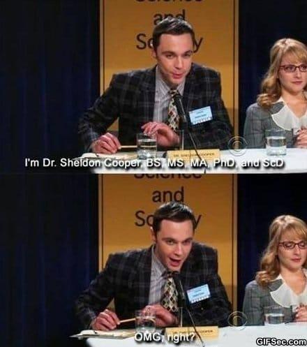 sheldon-cooper-big-bang-theory