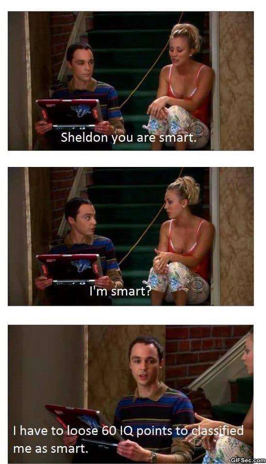 sheldon-and-penny-the-big-bang-theory