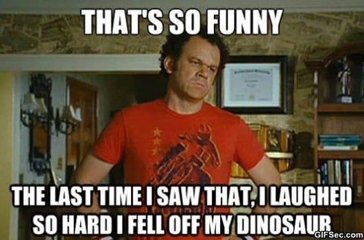 so-funny