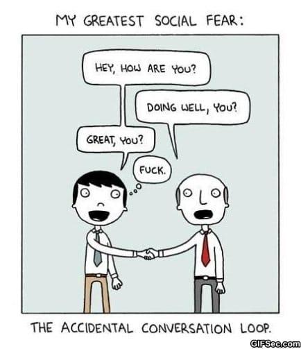 social-fear