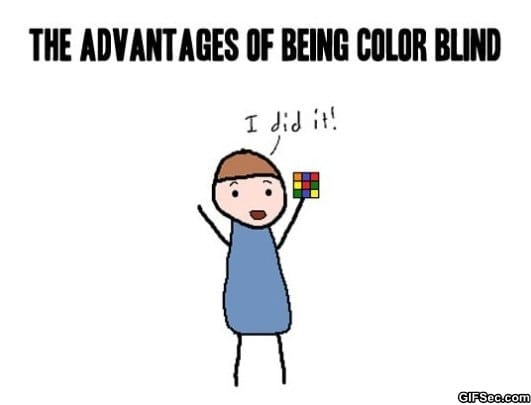 solving-a-rubiks-cube
