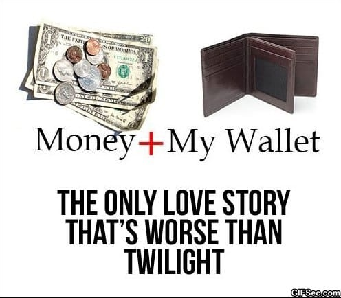 story-worse-than-twilight