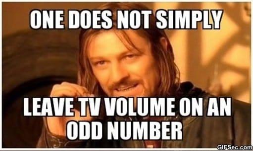 tv-meme