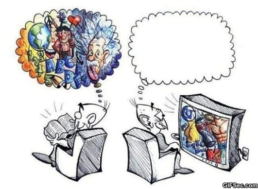 tv-vs-books