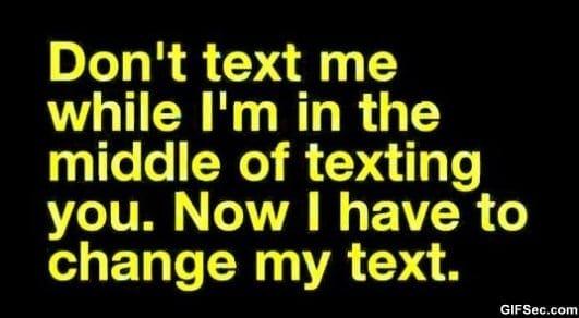 texting-meme