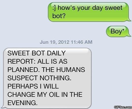 texting-my-boyfriend