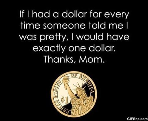 thanks-mom