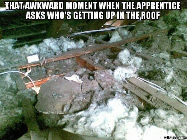that-awkward-moment-when-the-apprentice