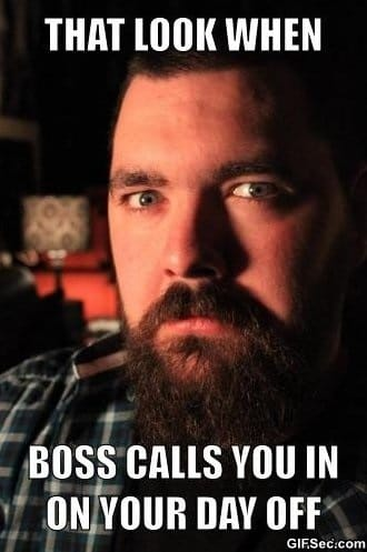 that-look-when-the-boss-matt